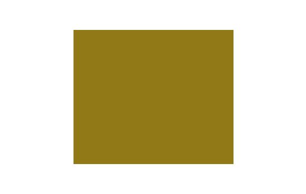 Ristorante La Locanda del Gatto Rosso Milano